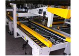 Automatic Carton Sealer Costumize