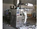 Vertical-Filling-Machine-HTGF-420-1