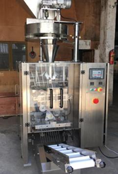 Vertical-Filling-Machine-HTGF-420-3