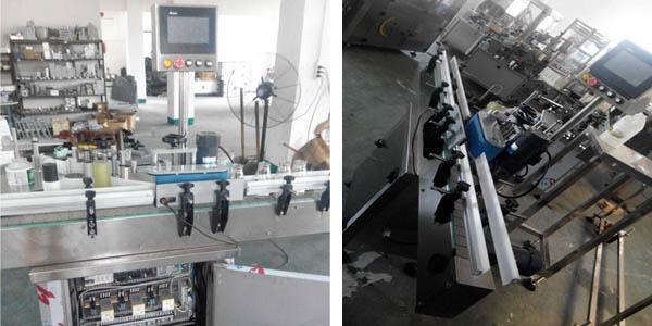 labelling-machine 1